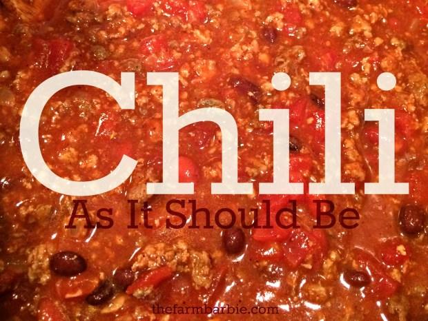 chili-3