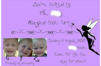 edited-2010-birthday-party-invite