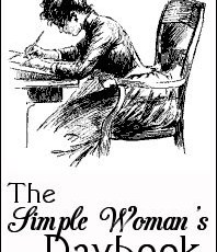 simple-woman-daybook-large-1