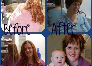 hair-collage