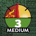 pepper-meter-3