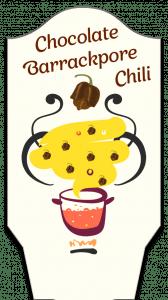 sv-chocolate_barrackpore_chili-tag2