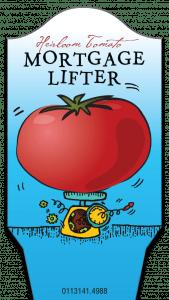 sv-mortgage_lifter_heirloom_tomato-tag2