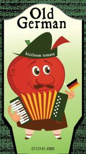 sv-old_german_heirloom_tomato-tag2