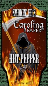 sv-smokin_eds_carolina_reaper-tag2