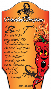 sv-trinidad_scorpion_pepper-tag2