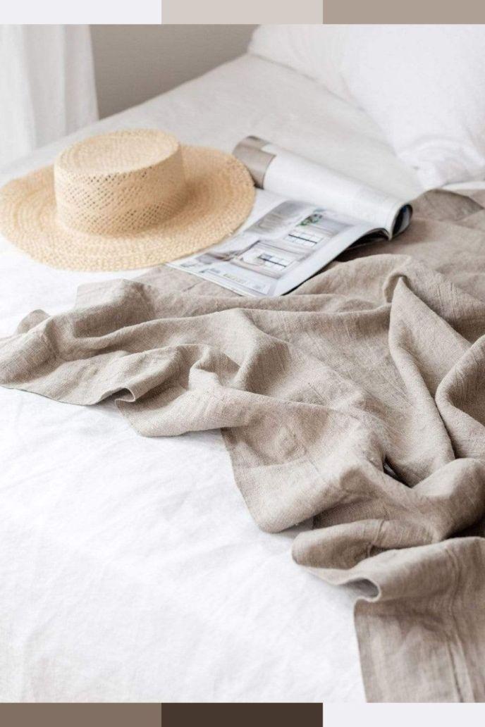fleece blankets target