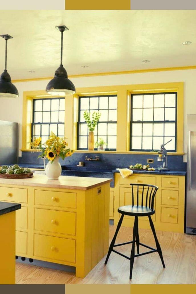 most popular kitchen cabinet door styles