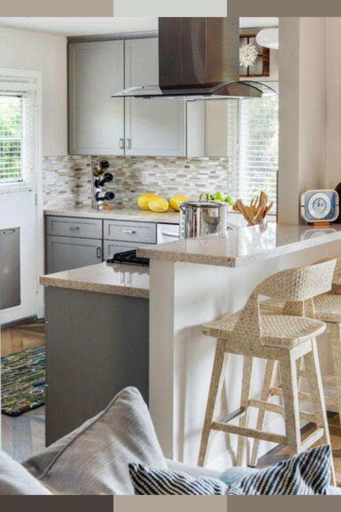 remodel condo kitchen ideas