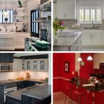 30+ All-new Condo Kitchen Remodel Ideas for Space-saving Solutions