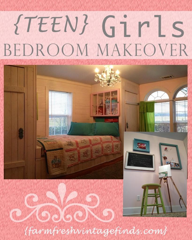 Bedroom Wall Painting Ideas