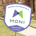 1-AUTHENTIC-MONITRONlCS-Security-Yard-Sign-6-Security-Decal-Stickers-For-Windows-Doors-0-0