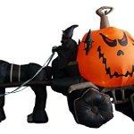 115-Foot-Long-Inflatable-Grim-Reaper-Driving-Pumpkin-Carriage-0-0