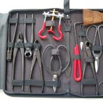 14-pc-Bonsai-Tool-Set-Carbon-Steel-with-case-0-1
