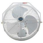 18-Durafan-IndoorOutdoor-Non-Oscillating-Wall-Mount-Fan-0-0