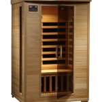 2-Person-Hemlock-Deluxe-Infrared-Sauna-w-6-Carbon-Heaters-0