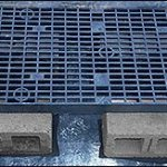 24-x-36-Heavy-Duty-Fountain-Basin-Grate-for-water-features-and-more-0-0