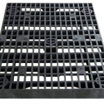 24-x-36-Heavy-Duty-Fountain-Basin-Grate-for-water-features-and-more-0