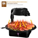 3D-smokeless-electric-grill-infrared-heat-grill-for-home-BBQ-NBLY-003-0