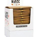 5pack-LawnLeaf-Bags-0