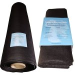 6oz-Geotextile-for-Ponds-Erosion-Control-Landscaping-and-more-VARIOUS-SIZES-0