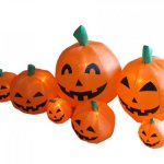 75-Foot-Long-Inflatable-Halloween-Pumpkins-0-1