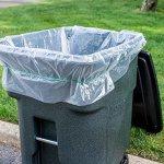 95-Gallon-Trash-Bags-20-Mil-61W-x-68H-Clear-50Case-0-1