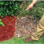 9600-Sq-Feet-Sierra-Red-Mulch-Color-Concentrate-0-0