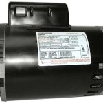 AO-Smith-Frame-Up-Rated-Square-Flange-Replacement-Motor-0