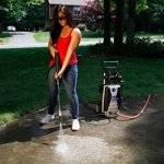 AR-Blue-Clean-AR383SS-1900-PSI-Cold-Water-Electric-Pressure-Washer-0-0