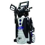 AR-Blue-Clean-AR390SS-2000-psi-Electric-Power-Washer-Blue-0-0
