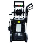 AR-Blue-Clean-AR390SS-2000-psi-Electric-Power-Washer-Blue-0-1