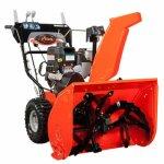 ARIENS-COMPANY-921030-28-2-Stage-DLX-Snow-Throw-Plow-0