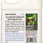 Advanced-Nutrients-Bud-Ignitor-Fertilizer-0-0