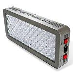 Advanced-Platinum-Series-P300-300w-12-band-LED-Grow-Light-DUAL-VEGFLOWER-FULL-SPECTRUM-0-0