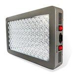 Advanced-Platinum-Series-P450-450w-12-band-LED-Grow-Light-DUAL-VEGFLOWER-FULL-SPECTRUM-0
