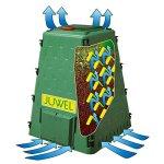 AeroQuick-110-Gallon-Recycled-Plastic-Compost-Bin-0-0