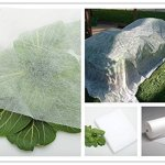 Agfabric-09-Oz-10100-Plant-Protection-Blanket-Plant-Coverrow-Cover-Garden-Fabric-0-1