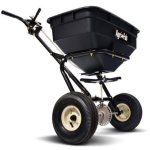 Agri-Fab-100-Pound-Push-Broadcast-Spreader-45-0214-0