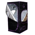 Apollo-Horticulture-36x36x72-Mylar-Hydroponic-Grow-Tent-for-Indoor-Plant-Growing-0