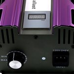 Apollo-Horticulture-Purple-Reign-400W-600W-1000W-Watt-Digital-Dimmable-HPS-MH-Grow-Light-Ballast-for-Plant-Growing-0-0
