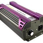 Apollo-Horticulture-Purple-Reign-400W-600W-1000W-Watt-Digital-Dimmable-HPS-MH-Grow-Light-Ballast-for-Plant-Growing-0