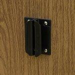 Arrow-WL108-Woodlake-10-Feet-by-8-Feet-Steel-Storage-Shed-0-1