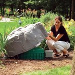 Artificial-Rock-Round-Tall-Septic-Lid-Cover-0