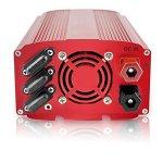BESTEK-600w1000w-12v-to-110v-Inverter-Power-Supply-MRI6011MRI10011-0-1