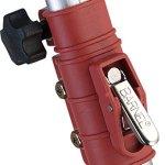 Barnel-Aluminum-Telescoping-Pole-Saw-Pole-75-to-19-0-0