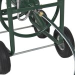Best-Choice-Products-Water-Hose-Reel-Cart-300-FT-Outdoor-Garden-Heavy-Duty-Yard-Water-Planting-New-0-1
