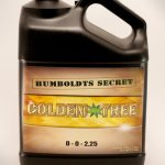 Best-Plant-Food-For-All-Plants-and-Trees-Humboldts-Secret-Golden-Tree-All-In-One-Additive-Yield-Increaser-Quality-Increaser-Plant-Savior-Use-on-Fruit-Vegetables-Lawns-Roses-Tomatoes-and-Everything-0