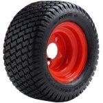 Blackstone-OTR-Grassmaster-4-Ply-24×1200-12-Lawn-GardenTurf-Tire-0