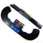 CCR2450-CCR3650-Toro-Paddle-Hardware-Kit-with-Scraper-Kit-0